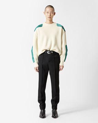 DENYS 毛衣