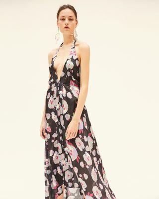 RAIZAMA 连衣裙