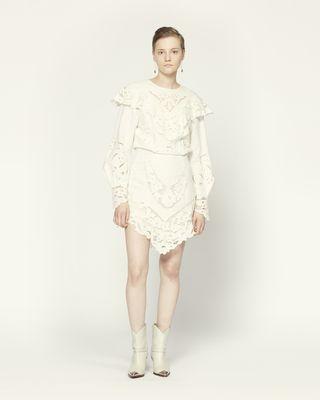 ELLERY 连衣裙