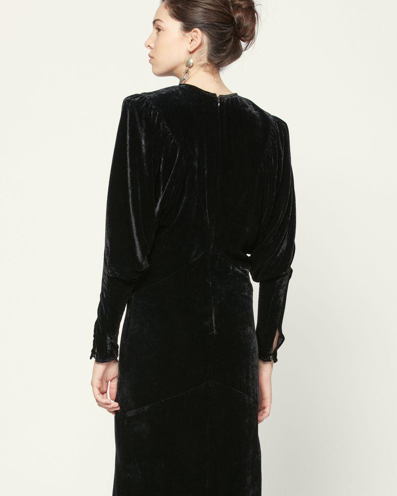 GENIASI 连衣裙 ISABEL MARANT