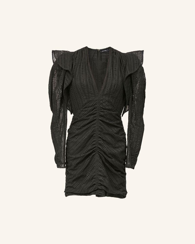 GETYA短裙 ISABEL MARANT