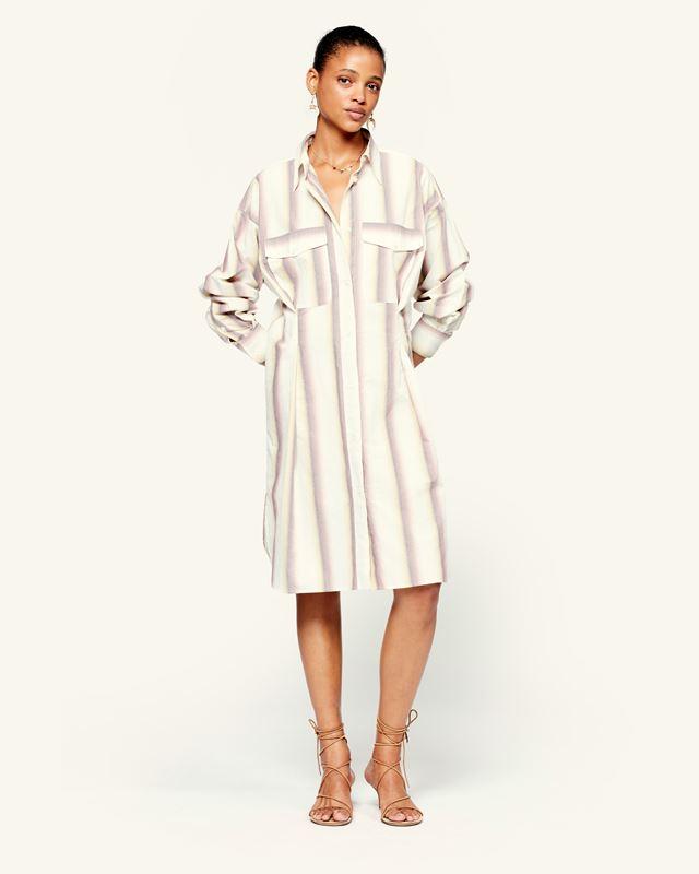 JADY连衣裙