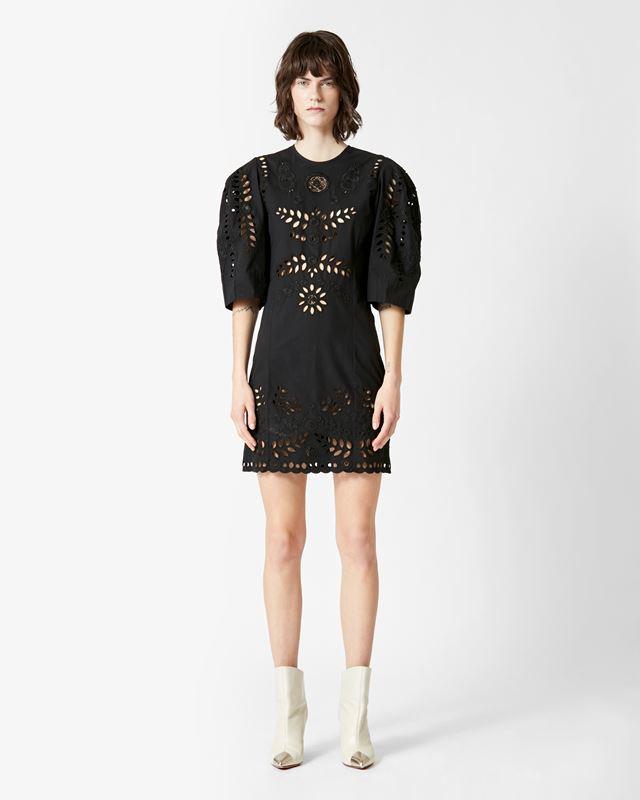 DALLIN 连衣裙