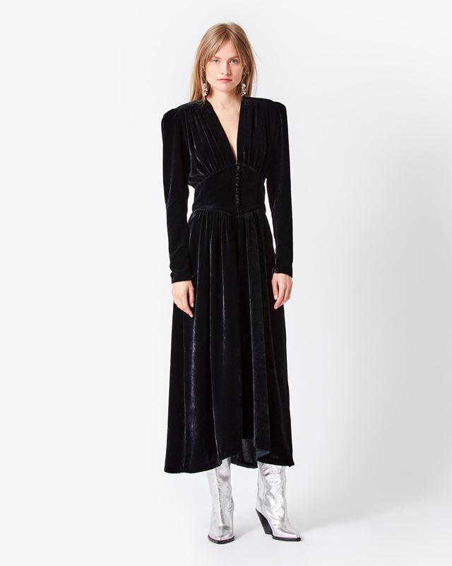 MOYRANI 连衣裙