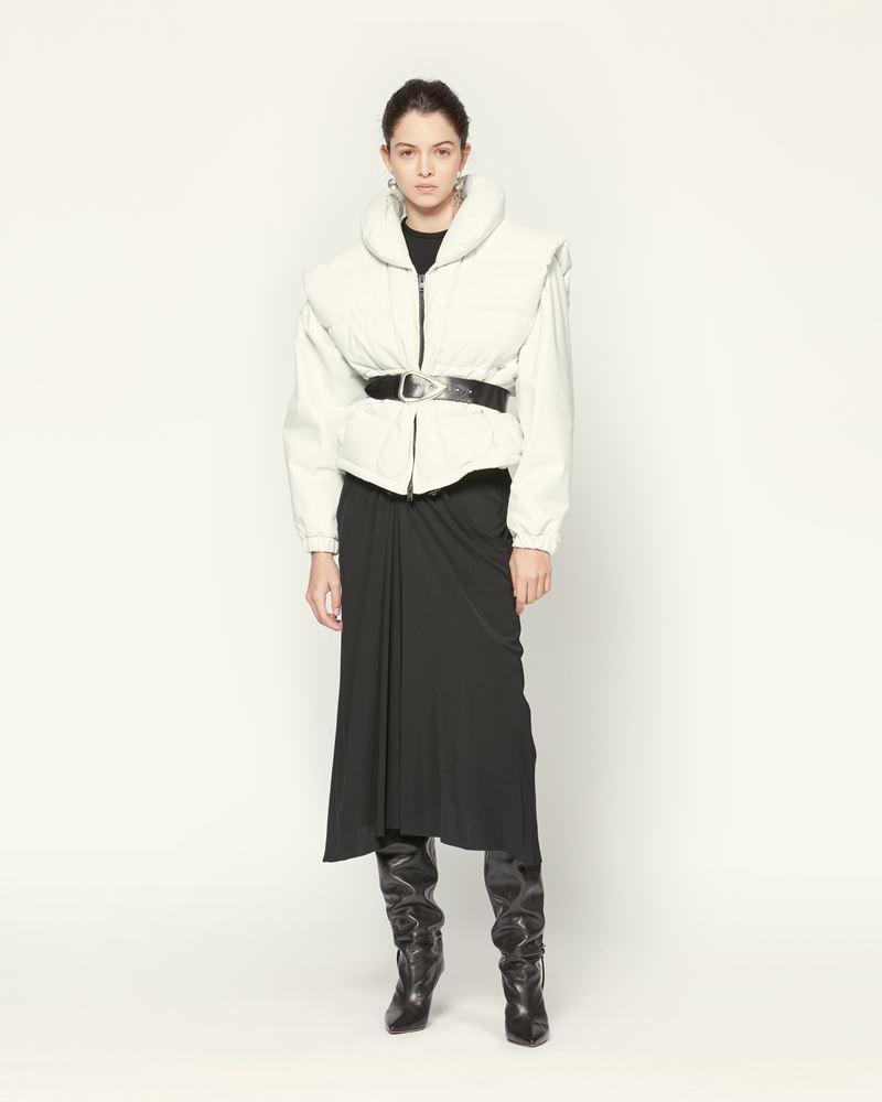 MALORY 大衣 ISABEL MARANT