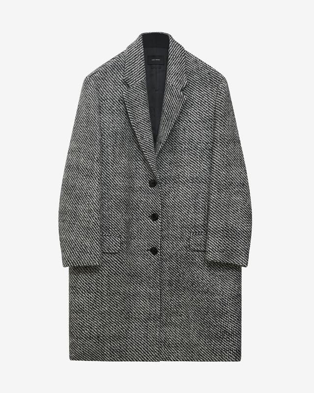 FEGOZI 大衣