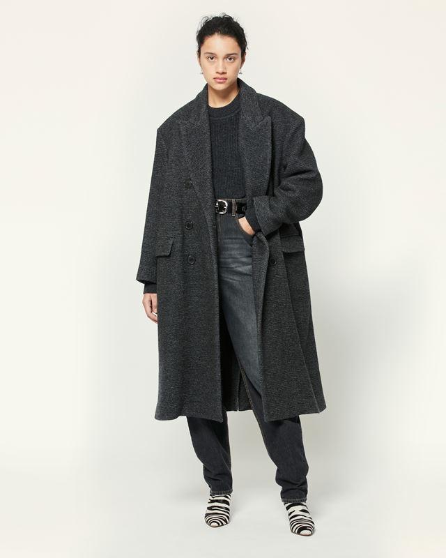 LOJIMA 大衣