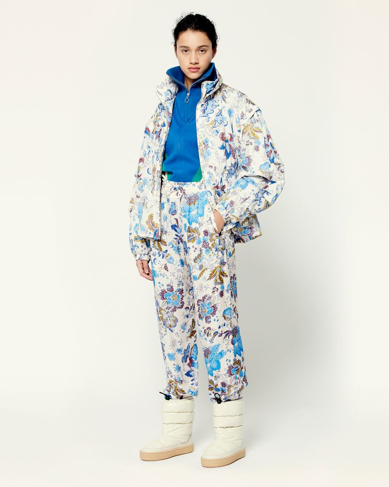 DASTYA 雨衣