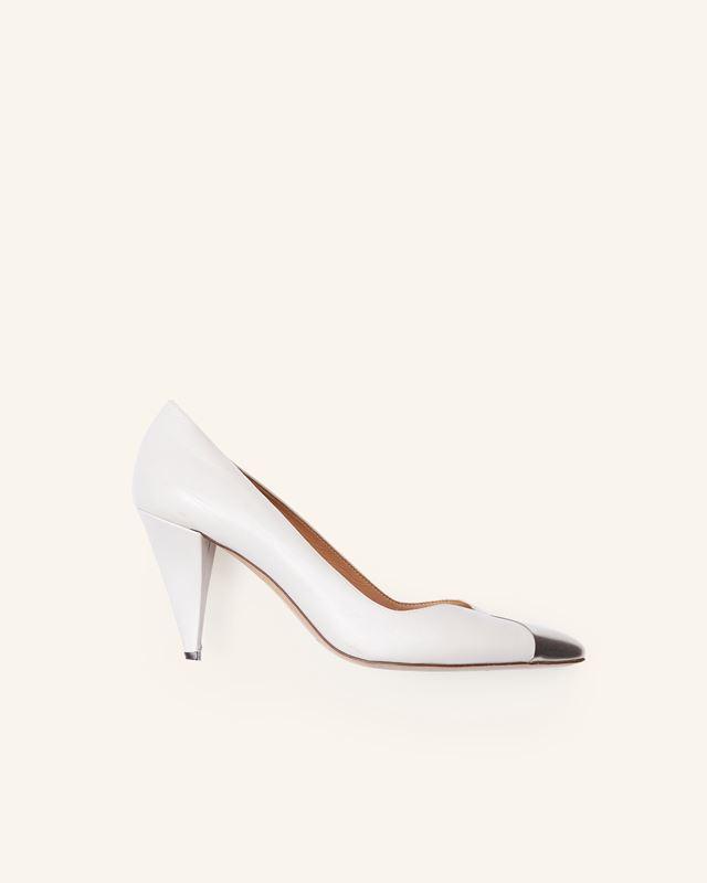 PALDA高跟鞋
