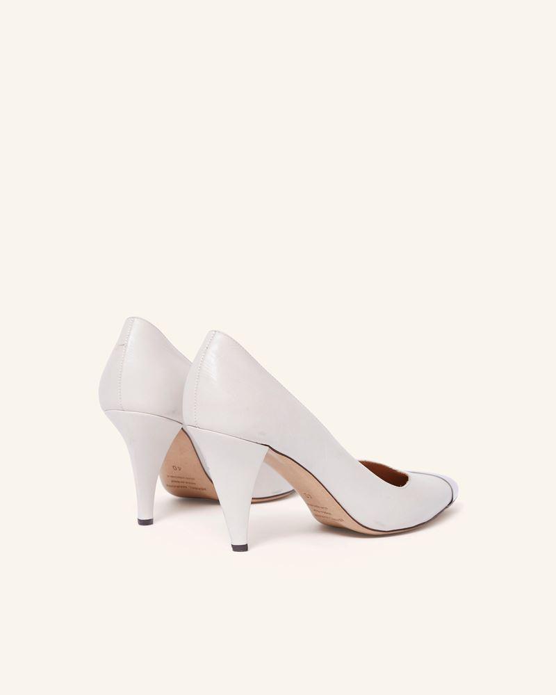 PALDA高跟鞋 ISABEL MARANT