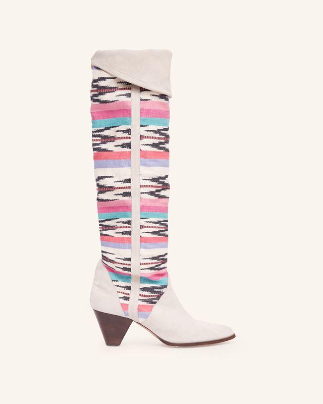 LOREY靴