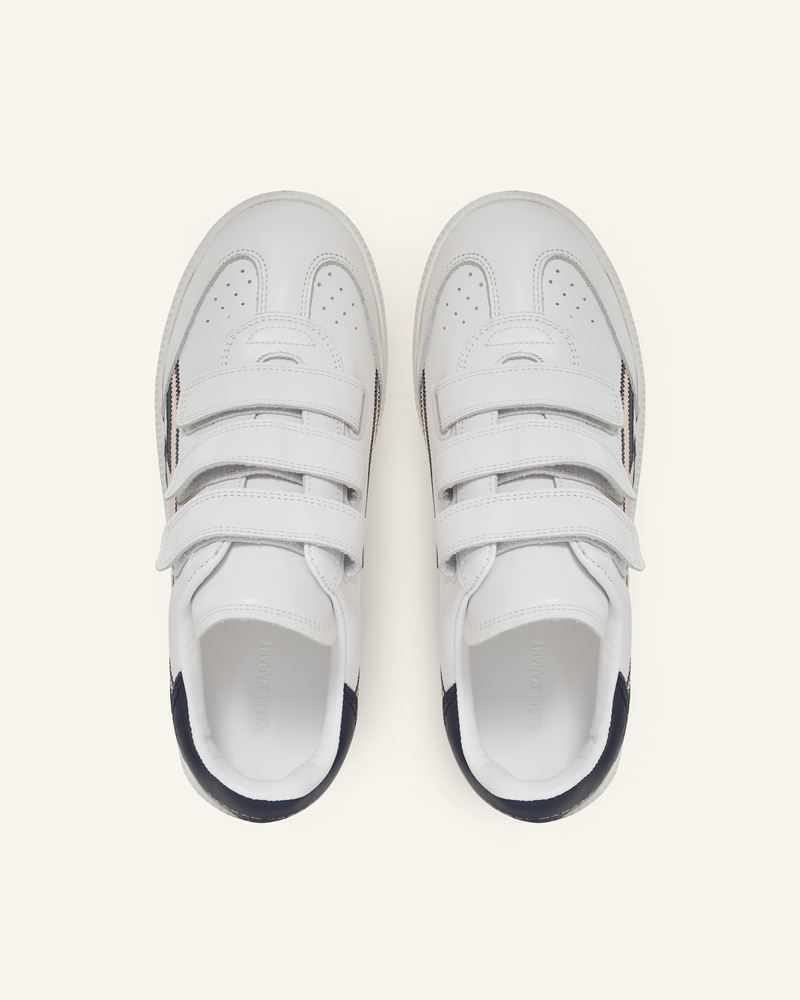 BETH运动鞋 ISABEL MARANT