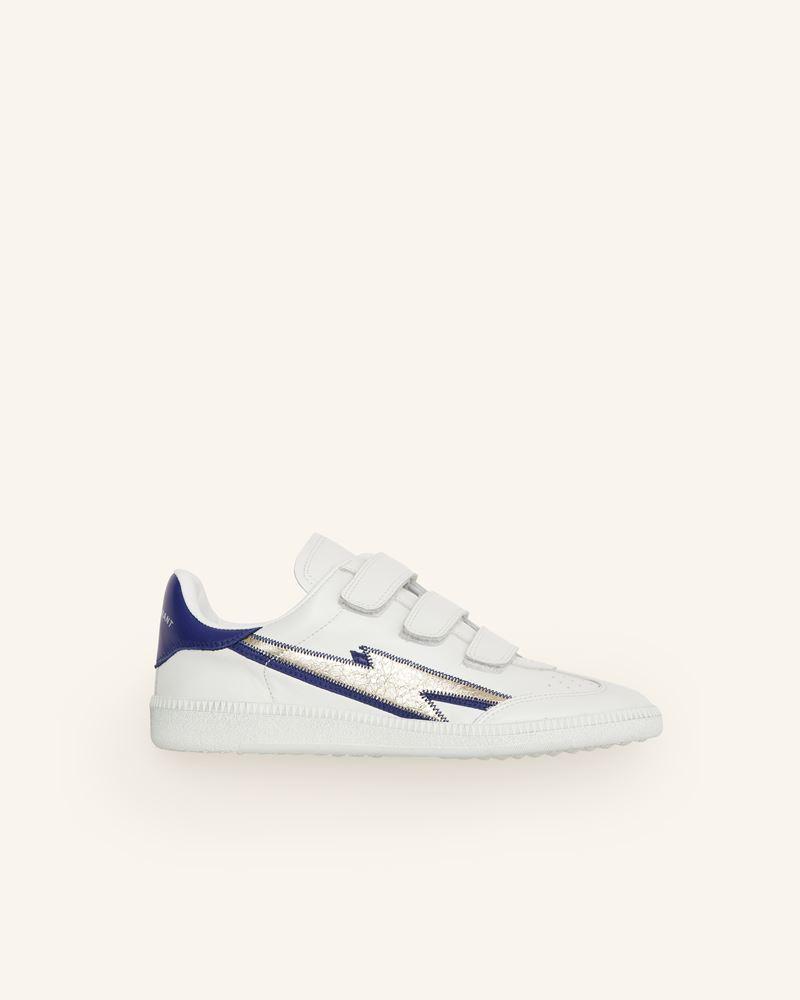 BETH运动鞋