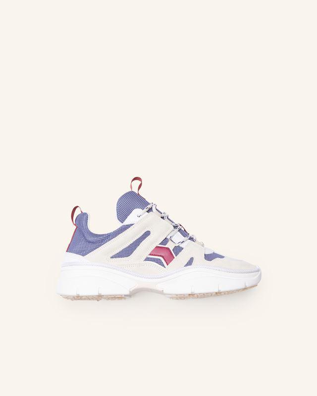 KINDSAYH运动鞋