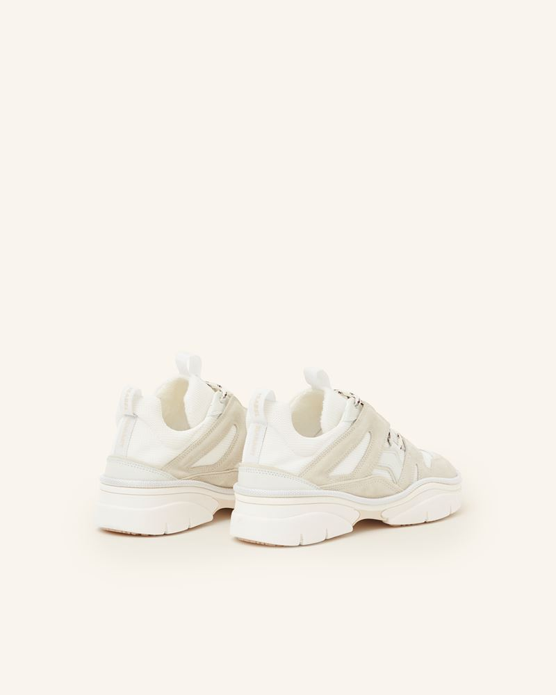 KINDSAYH运动鞋 ISABEL MARANT