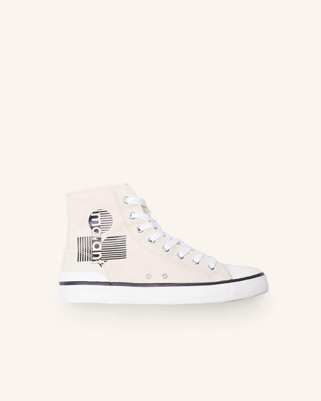 BENKEENH运动鞋