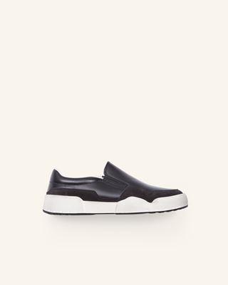 DELLEH运动鞋