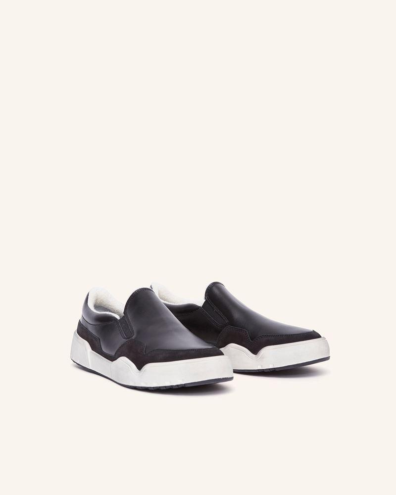 DELLEH运动鞋 ISABEL MARANT