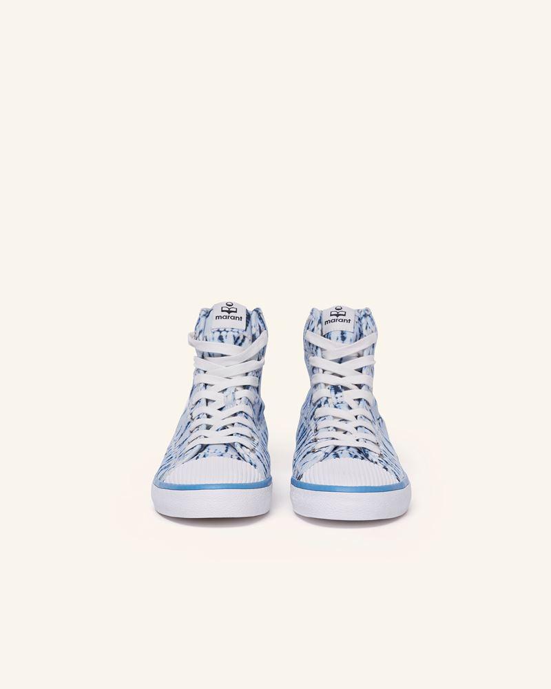 BENKEEN运动鞋 ISABEL MARANT