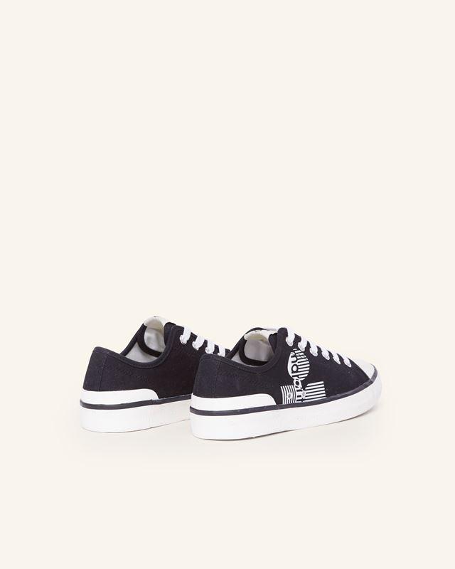 ISABEL MARANT 运动鞋 女士 BINKOO运动鞋 d