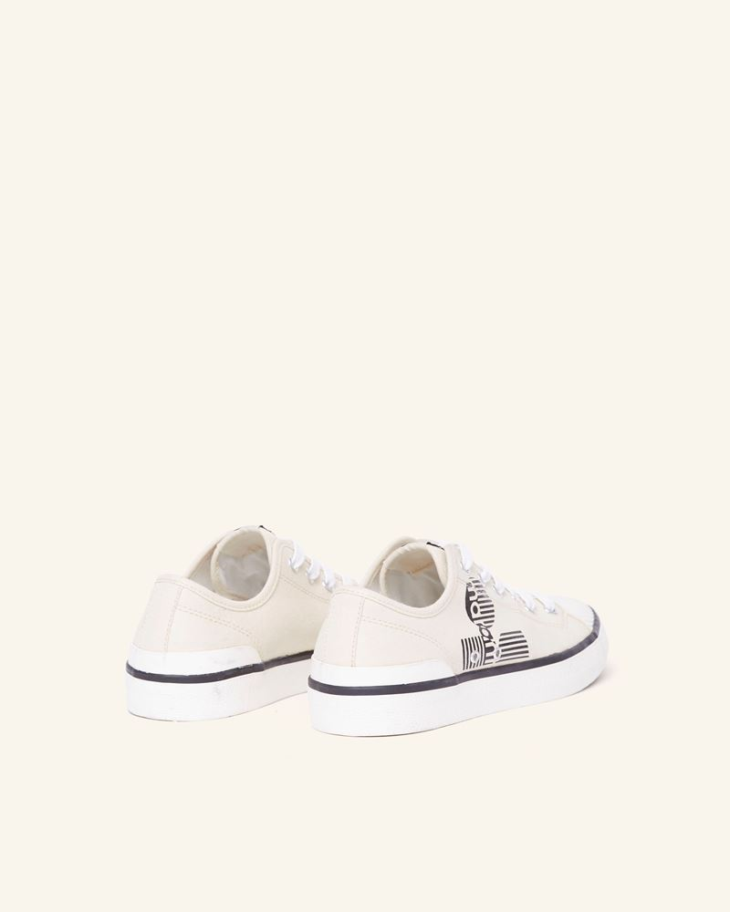 BINKOO运动鞋 ISABEL MARANT