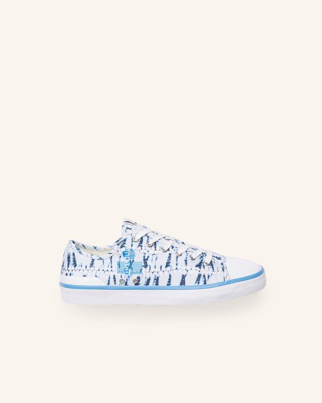 BINKOO运动鞋