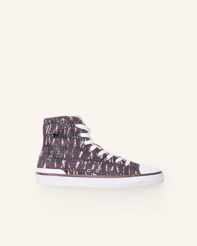 BENKEEN运动鞋