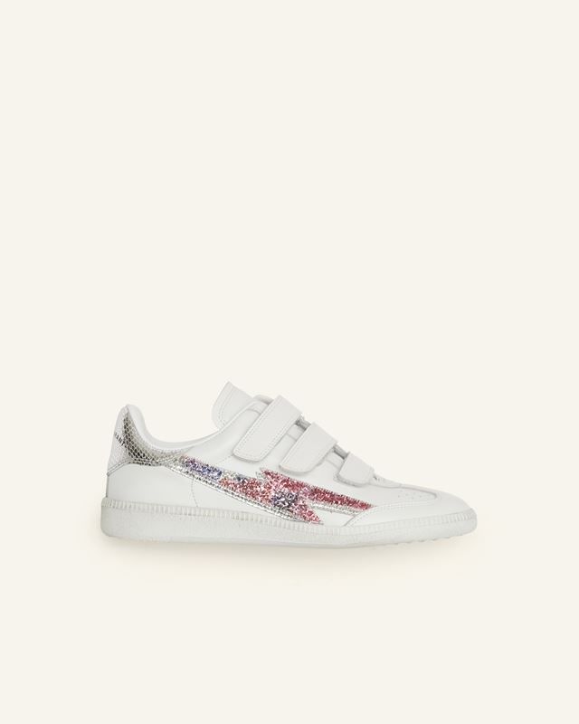 BETH 运动鞋
