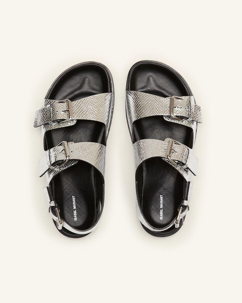 OPHIE 凉鞋 ISABEL MARANT