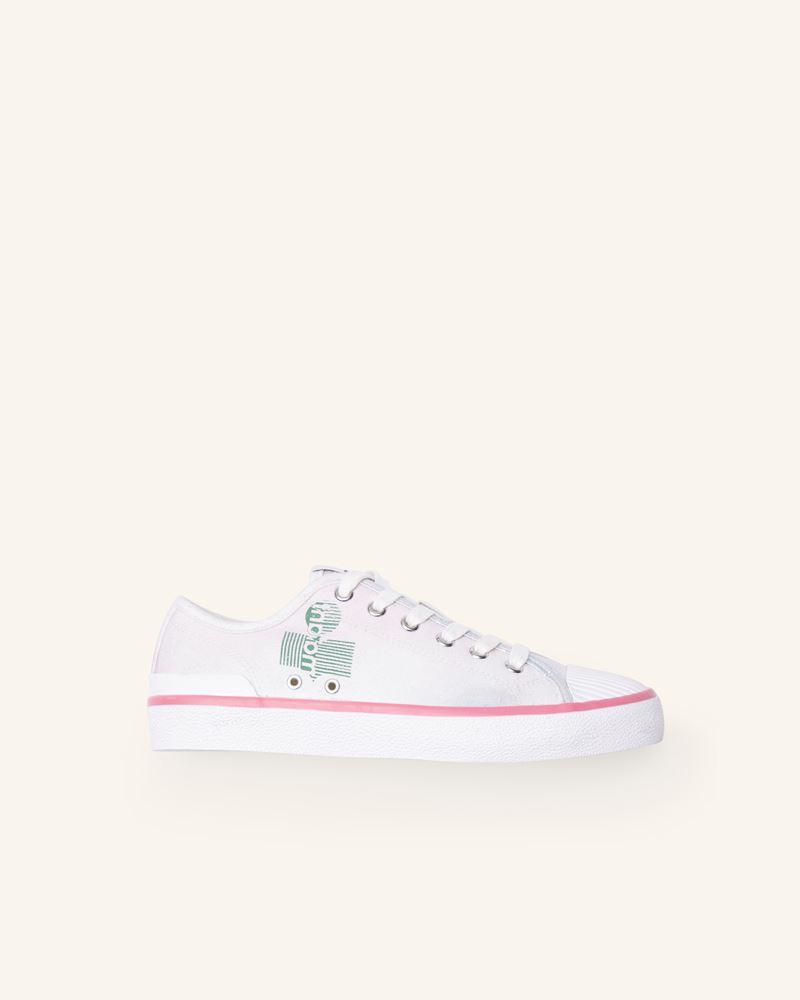 BINKOOH运动鞋 ISABEL MARANT