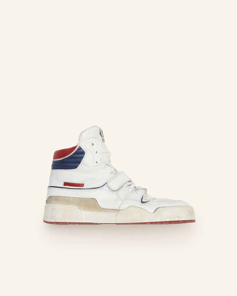 ALSEEH 运动鞋 ISABEL MARANT