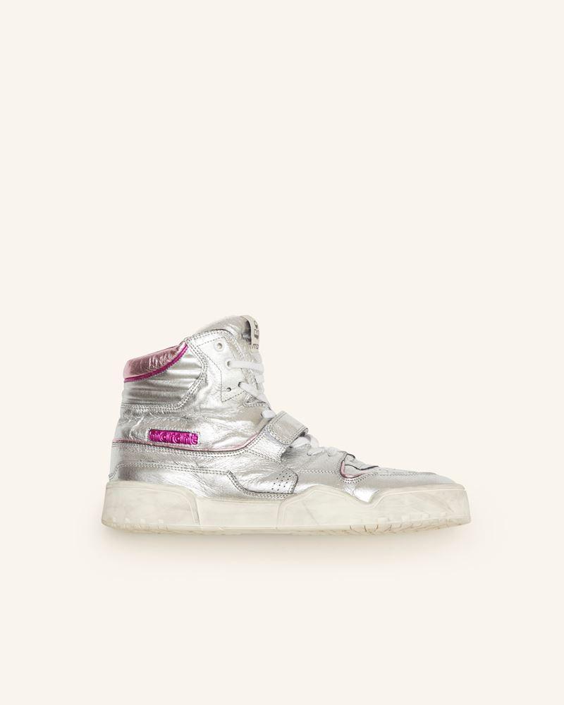ALSEEH 运动鞋