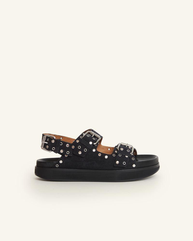 OPHIE 凉鞋