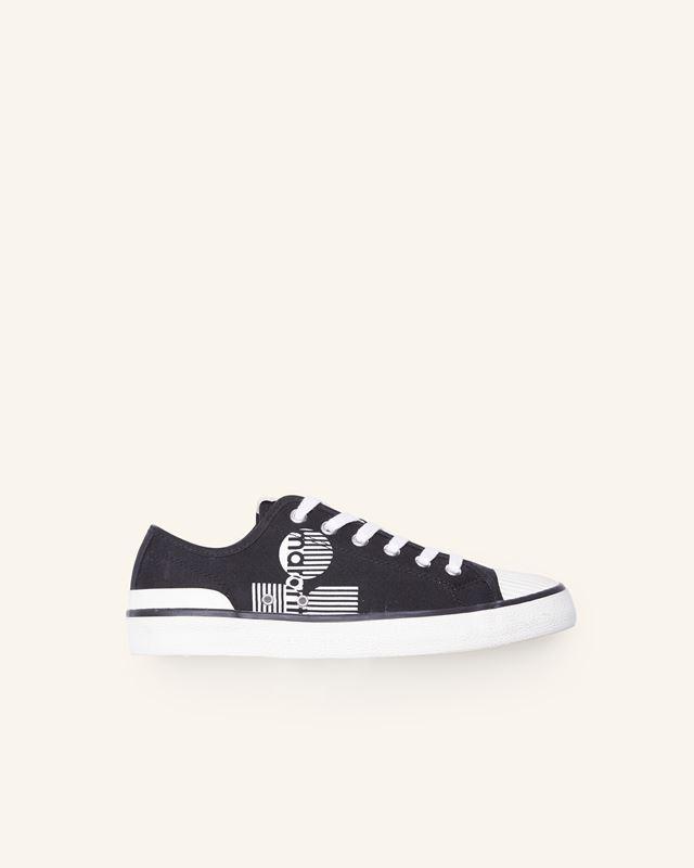 BINKOOH运动鞋