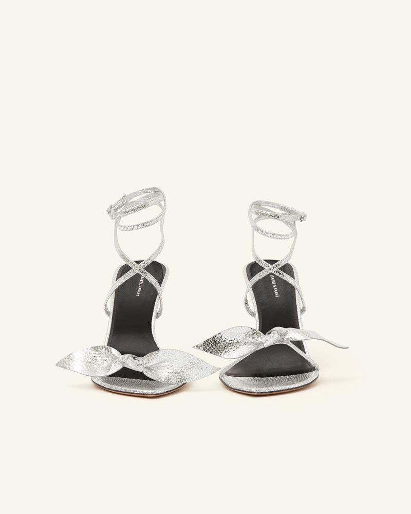ALT 凉鞋 ISABEL MARANT