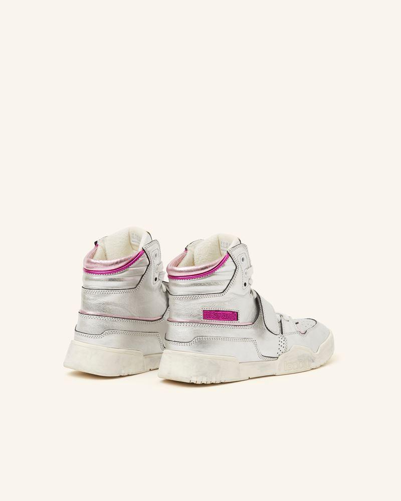 ALSEE 运动鞋 ISABEL MARANT
