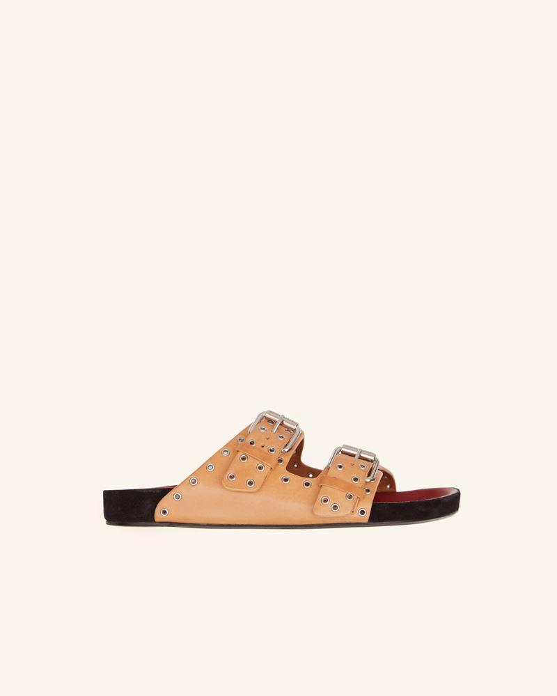 LENNYO 凉鞋