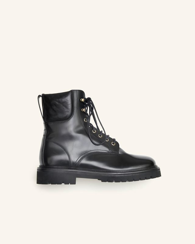 CAMPAH 靴子