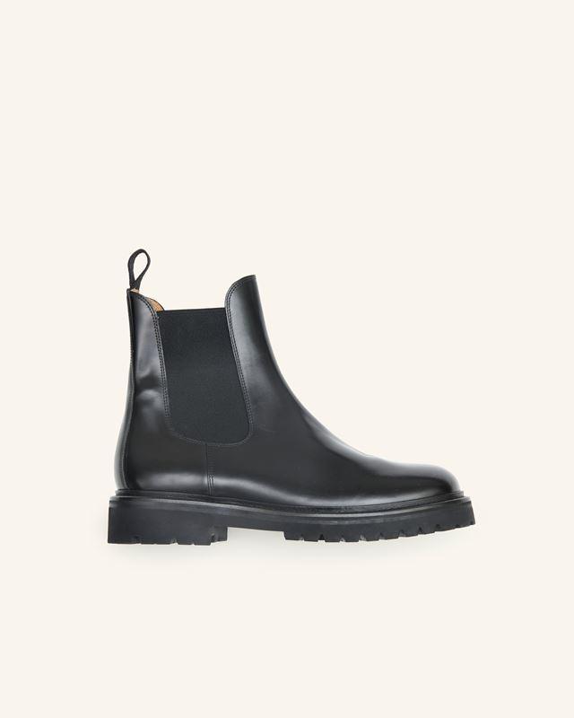 CASTAYH 靴子