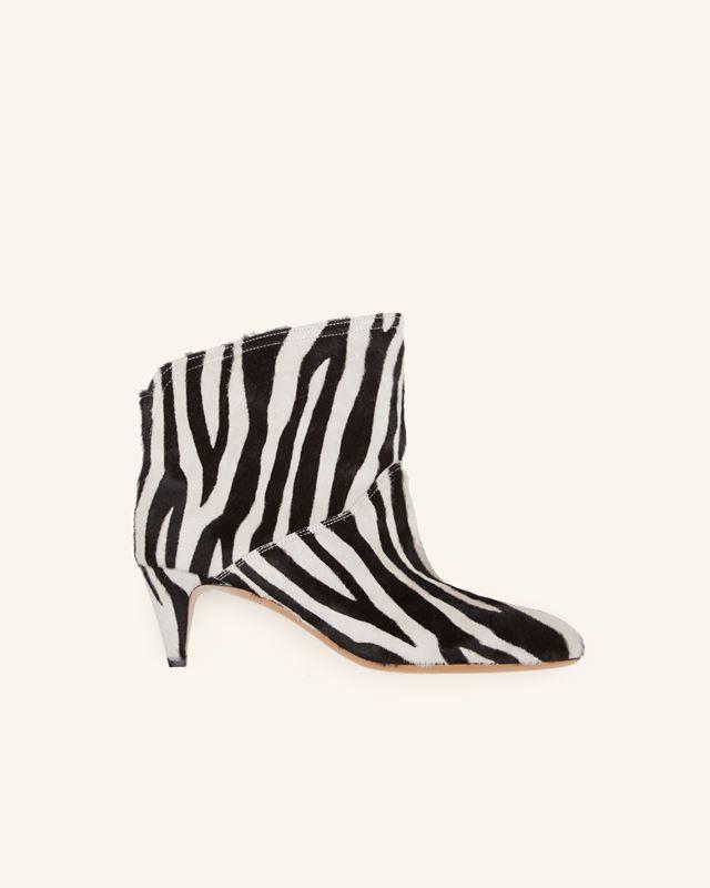 DEFYA 靴子
