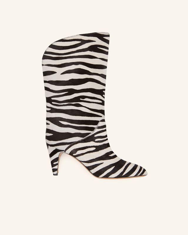 LAYLIS 靴子