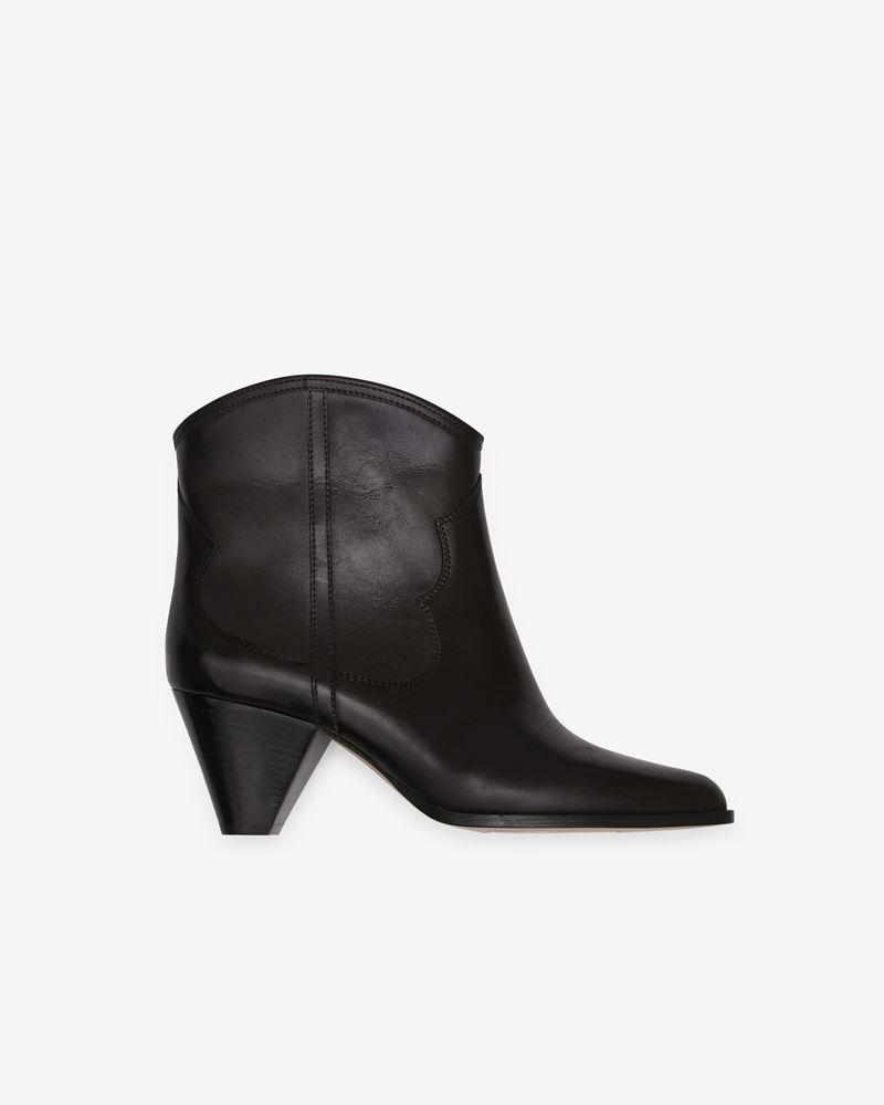 DARIZO 靴子