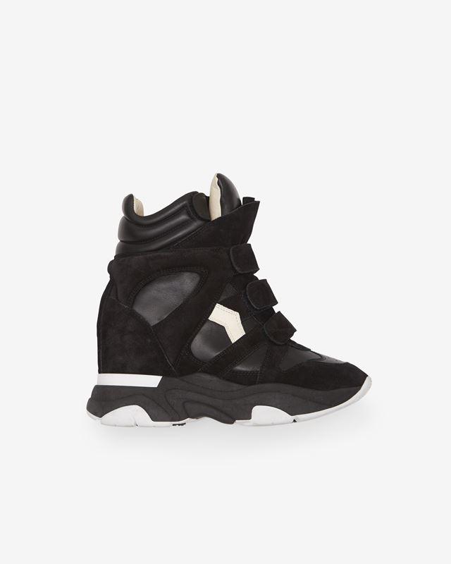 BALSKEE 运动鞋