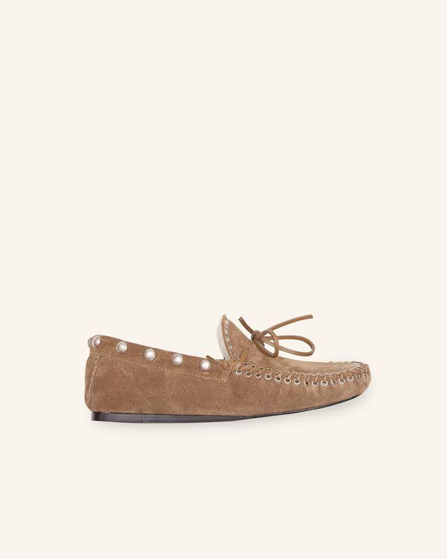 FAOMEE 乐福鞋