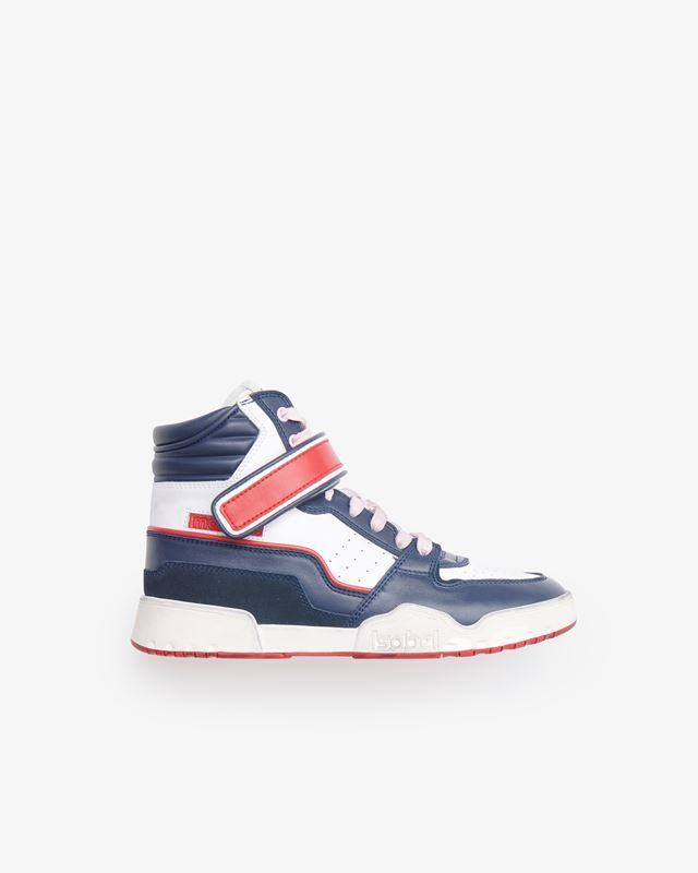 BRESSE 运动鞋