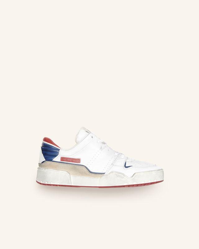EMREEH 运动鞋