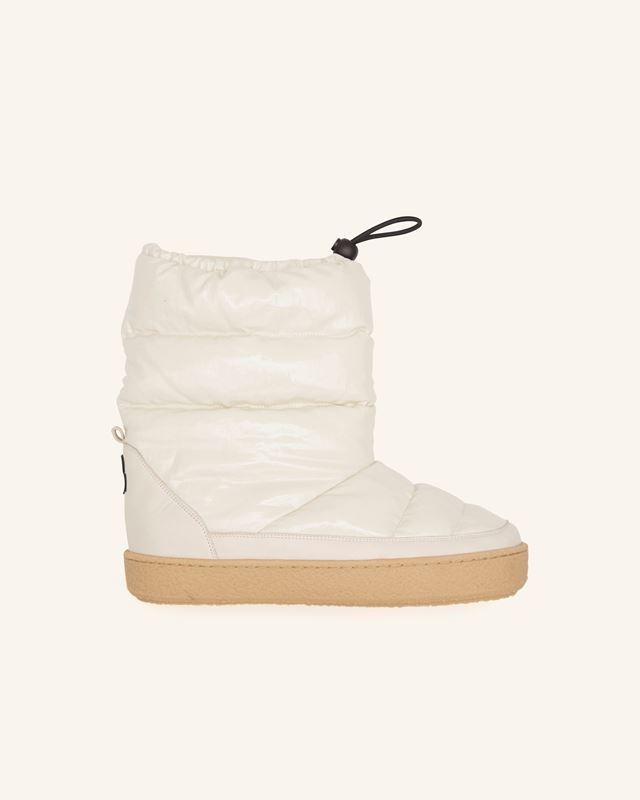 ZERIK 靴子