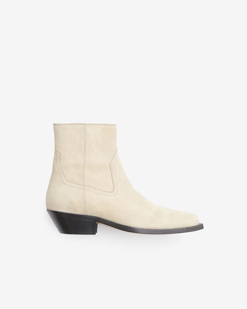 CLEWARD 靴子