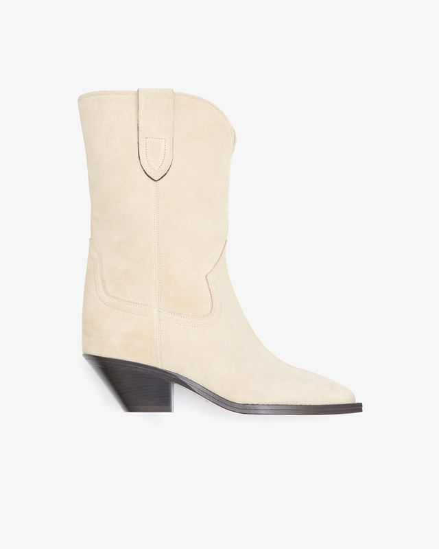 DAHOPE 靴子