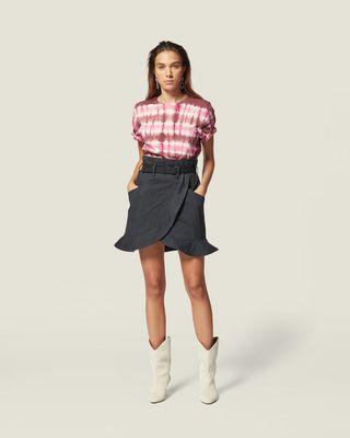 ROAN 半裙